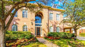 Houston Home at 5703 Cielio Bay Court Houston                           , TX                           , 77041-6713 For Sale