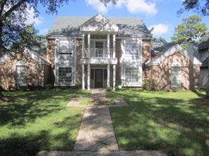 2006 Roanwood, Houston TX 77090