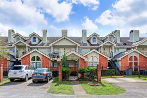 4901 Floyd Street 1, Houston, TX 77007