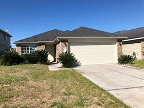Houston Home at 919 Redcrest Springs Court Houston                           , TX                           , 77073-5670 For Sale