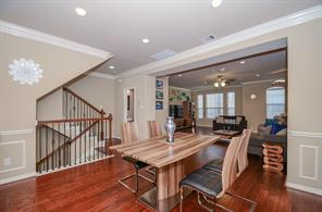 Houston Home at 4018 Childress Street C Houston                           , TX                           , 77005-1010 For Sale