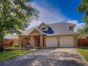 Houston Home at 2910 Bentley Court Pearland , TX , 77584-4906 For Sale