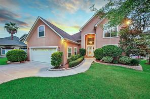 Houston Home at 3934 Windswept Drive Montgomery , TX , 77356-5397 For Sale