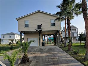 Houston Home at 22825 Camino Galveston , TX , 77554 For Sale