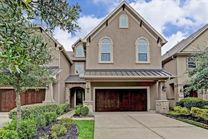 Houston Home at 22 Herons Flight Place Spring , TX , 77389-2878 For Sale