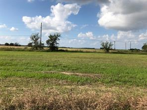 0 County Rd 382, Louise, TX, 77455