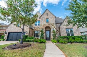 Houston Home at 3302 Mystic Shadow Lane Katy , TX , 77494-2748 For Sale