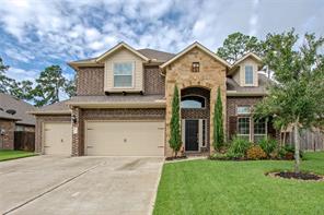 18015 Oliveria, Houston, TX, 77044