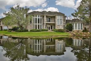 2703 s southern oaks drive, houston, TX 77068
