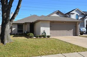 12323 Glenmeadow, Stafford, TX, 77477