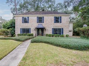 Houston Home at 13015 Lakecrest Drive Cypress , TX , 77429-2644 For Sale