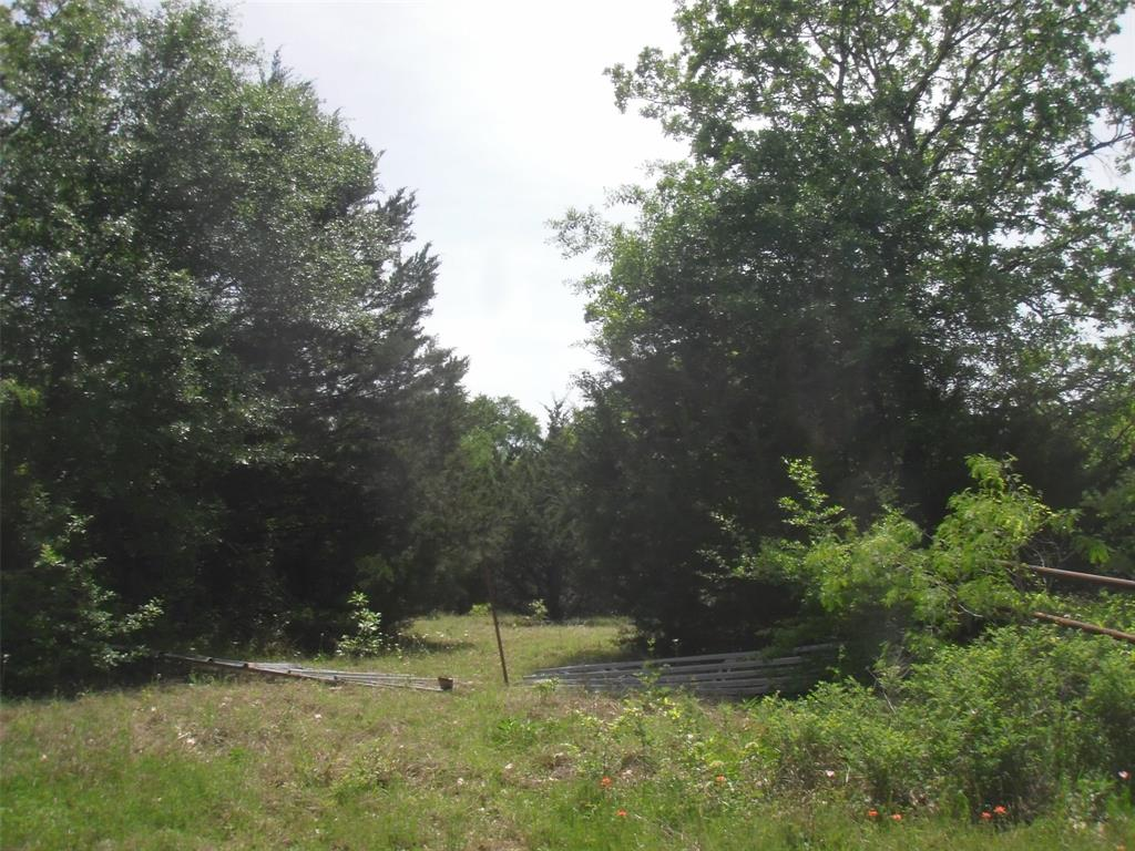 TBD County Road 144, Deanville, TX 77852