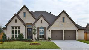 Houston Home at 21410 Martin Tea Trail Tomball , TX , 77377 For Sale