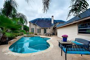 Houston Home at 25314 Greenwell Springs Lane Katy , TX , 77494-8572 For Sale