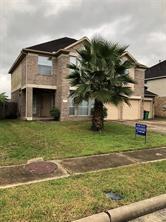 4023 Longway Estates, Fresno TX 77545
