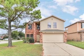 16950 reston glen lane, houston, TX 77073