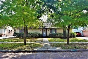 5915 Bent Bough, Houston TX 77088
