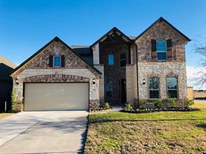 Houston Home at 20031 Maple Landing Drive Cypress , TX , 77433 For Sale