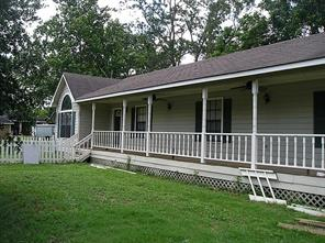 Houston Home at 105 Pitts Road Richmond , TX , 77406-2503 For Sale