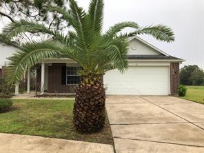 Houston Home at 3127 Centennial Village Drive Pearland , TX , 77584-6091 For Sale