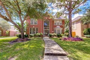 Houston Home at 6111 Longflower Lane Houston , TX , 77345-2532 For Sale