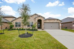 6915 Arcadia Meadows, Richmond, TX, 77407