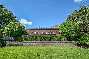1911 Kelliwood Trails, Katy, TX, 77450