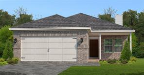 1106 parkhurst, cleveland, TX 77327