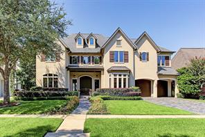 Houston Home at 407 Cowan Drive Houston , TX , 77007 For Sale