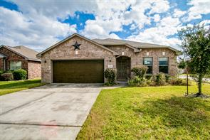 2802 Lockeridge Oaks, Spring TX 77386
