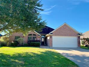 108 Dove, Richwood TX 77531
