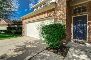 2950 Stone Spring Lane, Dickinson, TX 77539