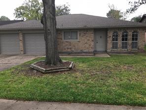 16442 havenhurst drive, houston, TX 77059