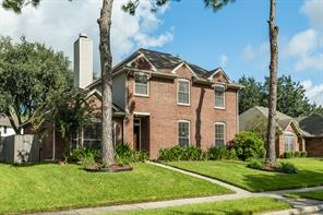 Houston Home at 919 Sunrise Knoll Way Way Houston , TX , 77062-2118 For Sale