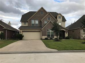 Houston Home at 21722 Avalon Queen Drive Spring , TX , 77379-5914 For Sale