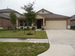 Houston Home at 15111 Glazed Branch Drive Humble , TX , 77346-3961 For Sale
