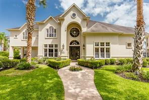 Houston Home at 10 Millcroft Place Sugar Land , TX , 77479-4202 For Sale