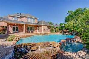 Houston Home at 9074 Rose Canyon Drive Conroe , TX , 77302-5668 For Sale