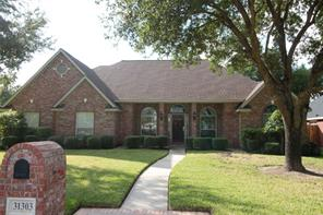 Houston Home at 31303 Bearing Star Lane Tomball , TX , 77375-4196 For Sale
