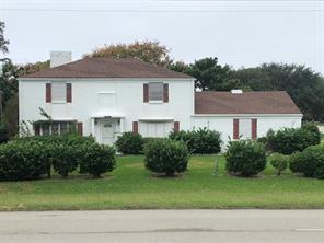 1911 Bay, Texas City TX 77590
