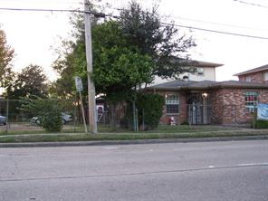 Houston Home at 2911 Hardy Street Houston , TX , 77009-7042 For Sale