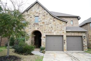 Houston Home at 14802 Diane Manor Ln Humble , TX , 77396 For Sale