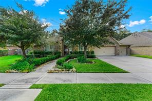 28107 Jillian Oaks, Spring TX 77386