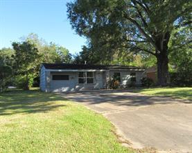 Houston Home at 5203 Northridge Drive Houston , TX , 77033-2952 For Sale