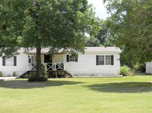 283 County Road 440