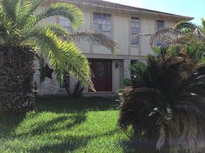 Houston Home at 16002 Cavendish Drive Houston , TX , 77059-4617 For Sale
