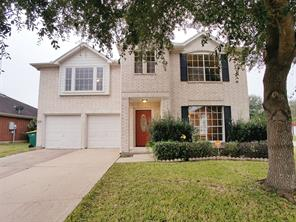 Houston Home at 2202 Day Drive Pearland , TX , 77584-3067 For Sale