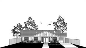 Houston Home at 1731 Nina Lee Lane Houston                           , TX                           , 77018-1840 For Sale
