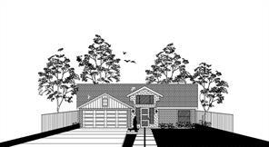 Houston Home at 1736 Nina Lee Lane Houston                           , TX                           , 77018-1841 For Sale