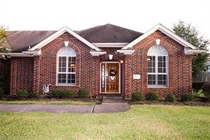 204 Clearview, Friendswood, TX, 77546